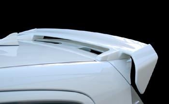 【ブレス/】アクア リアウイングVer.2 純正色塗装品/ リアウイングVer.2 純正色塗装品 [082:ライムホワイトパール], カーテンチアフル:21a080a6 --- officewill.xsrv.jp