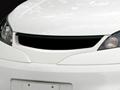 【ブレス】NV200 フロントグリル 未塗装品