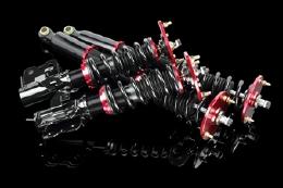 S S14 (車高調整式)【ラルグス】Spec / シルビア サスペンションキット 車高調キット