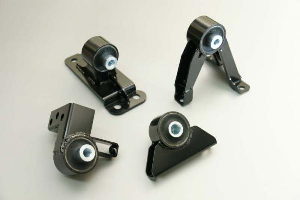 2007-2013 KTM 125SX Namura Top End Rebuild Piston Kit Rings Gaskets Bearing A