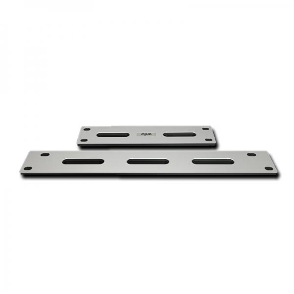 Audi A6 C6/4F | フロアサポート / メンバーサポート【シーピーエム】Audi A6 (C6/4F 全モデル) LowerReinforcement