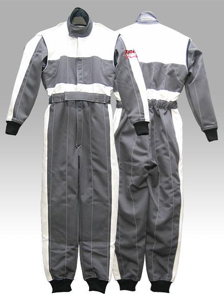 【ジュラン】カーティングスーツ特別品 PRO Lサイズ