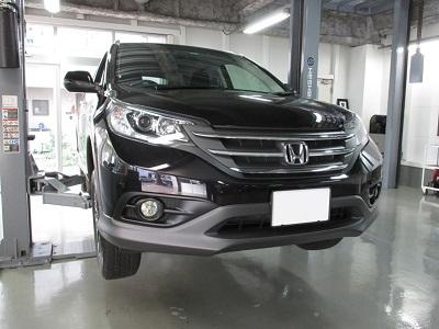 【リジカラ [リジットカラー]】リジカラ RM1,RM4 2WD/4WD リア