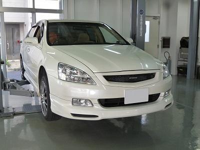 【リジカラ [リジットカラー]】リジカラ UC1 2WD リア