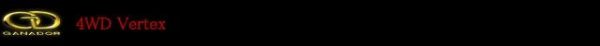 【★送料無料】 【ガナドール】【ガナドール マフラー】 デリカ D:5 2.4 4WD CV5W (H19/2~現行) ブルー 新規制対応 [ボディカラー]3.プラチナベージュメタリック