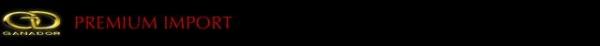 【★送料無料】 【ガナドール】【ガナドール マフラー】 CADILLAC Escalade キャデラック エスカレード Y6R 6.0G (2002~2006) 車検対応