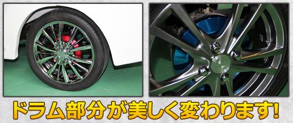 Steering Tie Rod End-C-TEK Standard Front Right Outer fits 94-97 Dodge Ram 1500