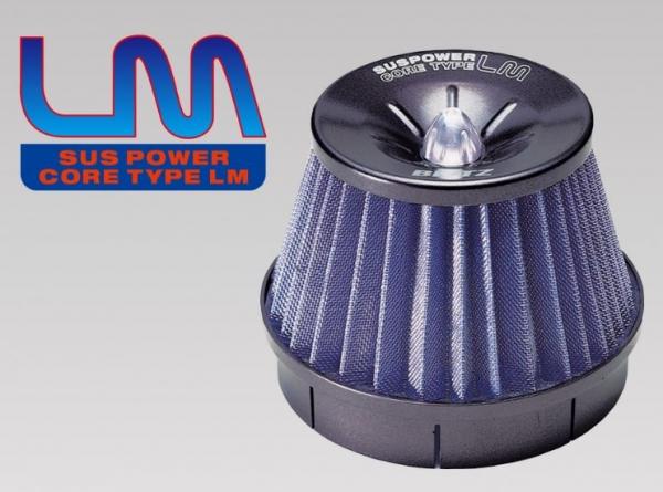 E21# カローラスポーツ | エアクリーナー キット【ブリッツ】カローラスポーツ 210系 SUS POWER CORE TYPE LM