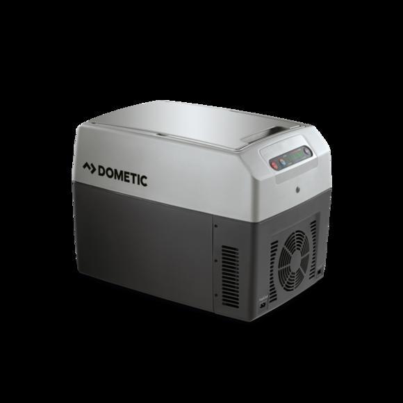 汎用 | その他【エアーズロックジャパン】DOMETIC ポータブル冷蔵庫 TC-14FL