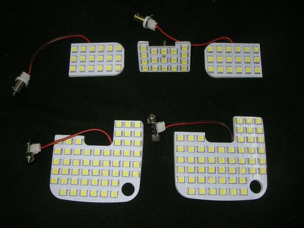 E26 配送員設置送料無料 NV350 CARAVAN LED 数量限定アウトレット最安価格 ルームランプ ARJ GX キャラバン エアーズロックジャパン LEDルームランプ NV350キャラバン