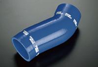 SF フォレスター | インテークパイプ【サムコ】スバル フォレスター SF5 Atype インテークホースキット 標準カラー
