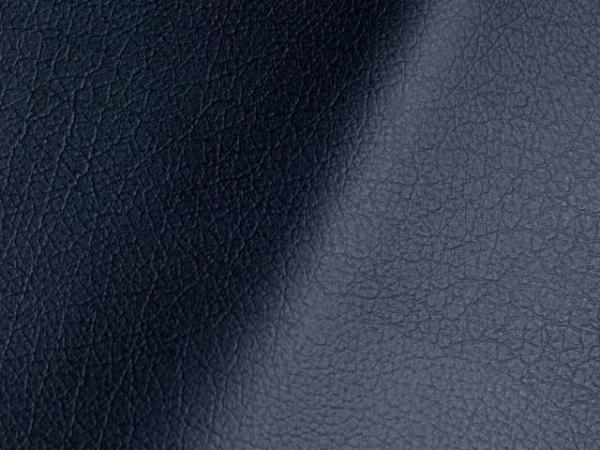 B30 ラフェスタ | シートカバー【ダティ】ラフェスタ DBA-B30/NB30 (H19.05~H23.04) シートカバー GT-K カラー:ブラック(PVC)