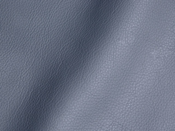 B30 ラフェスタ | シートカバー【ダティ】ラフェスタ DBA-B30/NB30 (H19.05~H23.04) シートカバー LUXUR-VIP カラー:グレー(SS-PVC)
