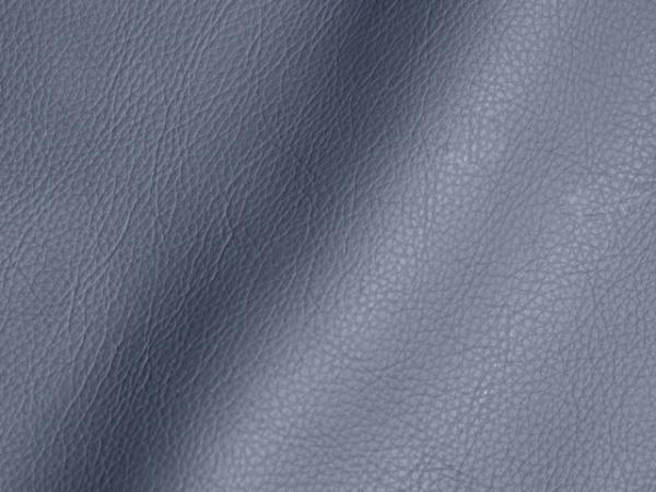 B30 ラフェスタ | シートカバー【ダティ】ラフェスタ DBA-B30/NB30 (H19.05~H23.04) シートカバー EURO-LUX カラー:グレー(SS-PVC)