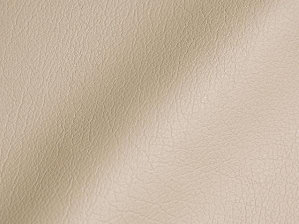 B30 ラフェスタ   シートカバー【ダティ】ラフェスタ DBA-B30/NB30 (H19.05~H23.04) シートカバー EURO-GT カラー:ベージュ(PVC)
