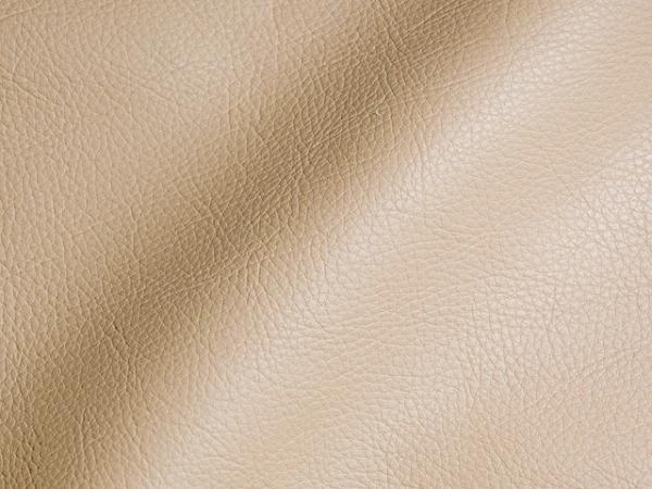 B30 ラフェスタ | シートカバー【ダティ】ラフェスタ DBA-B30/NB30 (H19.05~H23.04) シートカバー EURO-LUX カラー:ベージュ(SS-PVC)