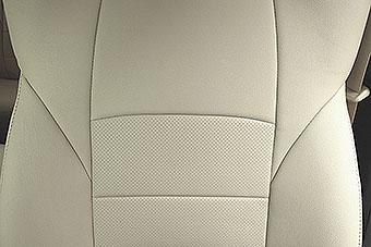 DA16T キャリイ | シートカバー【オートウェア】スーパーキャリイ DA16T シートカバー モダン カラー:ニューベージュ