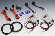 汎用 LED/HID | HID キット【88ハウス】純正交換H.I.Dキット D2Kコンバージョンキット 24V/55W・6000K