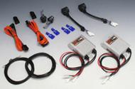 汎用 LED/HID | HID キット【88ハウス】純正交換H.I.Dキット D4Kコンバージョンキット 12V/55W・5000K