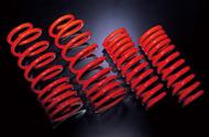 ランクル 200 | スプリング【88ハウス】ランドクルーザー 200系 適合:AX、AXG セレクション アグレッシブサスペンション「NEO」 ローダウンコイルスプリング