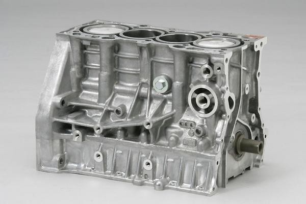 S2000 AP1/2 | エンジン系 その他【スプーン】S2000 AP1/AP2 Short block AP1 2.2L F20C