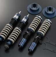 BMW Mini F56 | サスペンションキット / (車高調整式)【ジオミック】BMW MINI F55/56/57 C.C.S.サスペンションキット