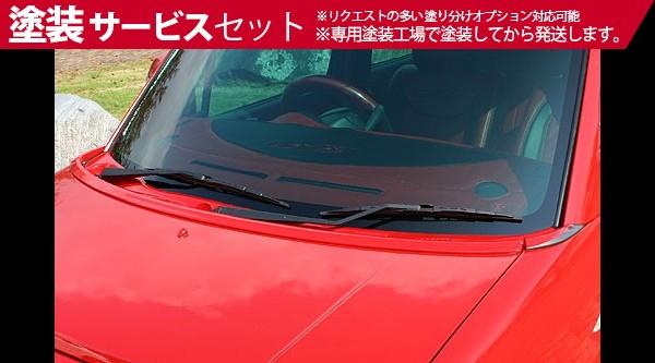 """2 x 3M Double Side Light Duty Tape 106/"""" x0.4/"""" For window Roof Trunk Hood Door"""