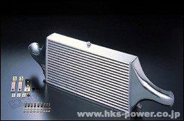 【特価キャンペーン中】 SG フォレスター | インタークーラー【エッチケーエス】フォレスター SG9 インタークーラーキット GT