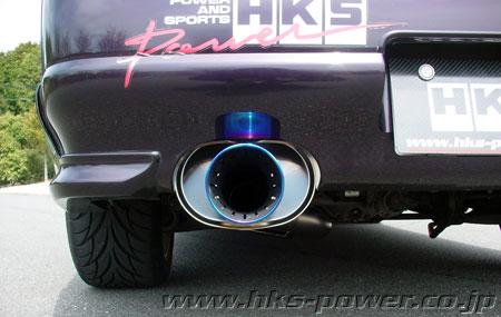 数量は多 R33 GT-R | エキゾーストキット Super/ 排気セット【エッチケーエス Turbo】スカイラインGT-R E-BCNR33/ Super Turbo Muffler, アートシューズ【モニシャン】:556d6d52 --- canoncity.azurewebsites.net