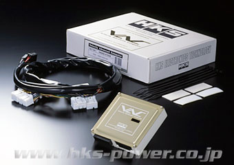 LEXUS IS 20   リミッターカット【エッチケーエス】LEXUS IS250 GSE20 ヴェロシティー アドバンスド コンピューター VAC T-607