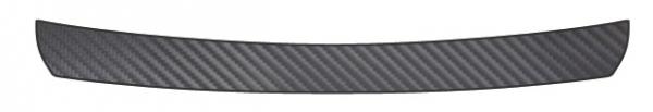 ステッカー【ハセプロ】マジカルカーボンシート 三菱 アウトランダー/PHEV GF7・8W(15.5~18.7)中・後期/GG2・3W(15.7~)中・後期 カーゴステップガード ブラック