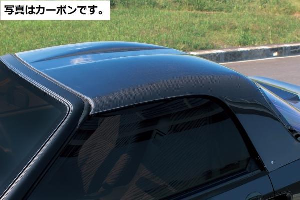 ビート | ハードトップ【ガレージベリー】ビート PP1 ハードトップ FRP製