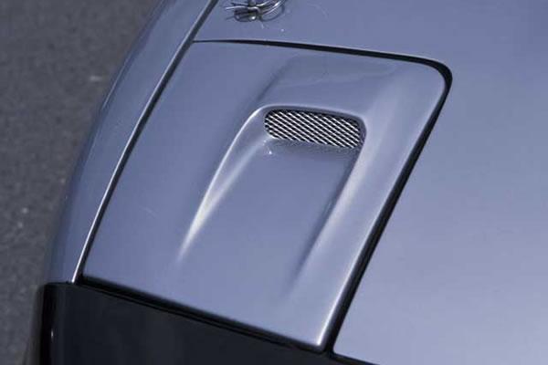 NA Roadster ヘッドライト GARAGE VARY ガレージベリー 期間限定特価品 リトラ ロードスター 右用 即出荷