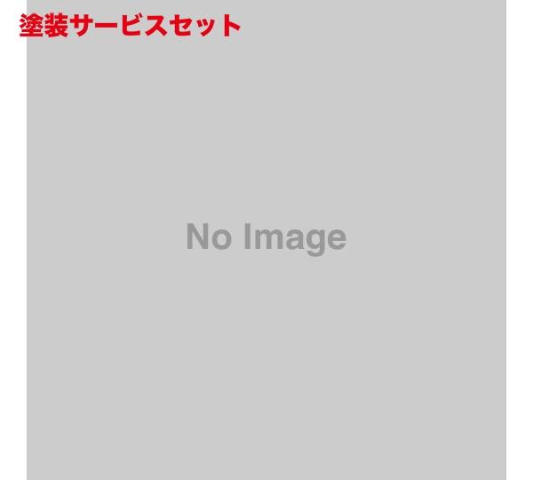★色番号塗装発送フォルクスワーゲン ゴルフ 7 VW GOLF VII | オーバーフェンダー / トリム【ガレージベリー】GOLF 7.5GTI ローダウンフェンダートリム