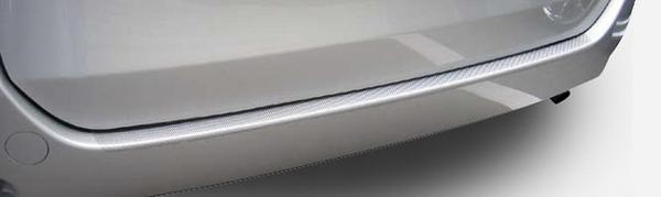 NOAH ZR70 75 その他 外装品 Hasepro 70 2007.6~2010.03 マジカルカーボン カーゴステップガード 新品未使用正規品 ハセプロ 即出荷 ノア ブラック ZRR70系