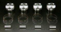 DC1/2 インテグラ | ピストン【エムアンドエム ホンダ】インテグラ DC2 Hight Compression Forging Piston Kit