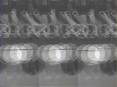 EG シビック   エンジンパーツ / その他【エムアンドエム ホンダ】シビック EG 1800cc Engine Kit
