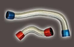 30 ソアラ | クーラントホース【エーピーピー】ラジエターホースシステム ソアラ E-JZZ30 1JZ-GTEU 前期 (VVTiエンジン除く) アッパーホース レッドクランプ