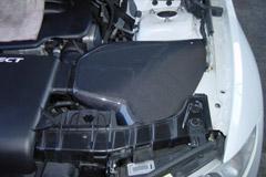 【グループエム】K&N エアーフィルター 純正交換タイプ BMW 2002/2002Tii 【 69-71 】 グレード:2002 / 2002 Tii 2.0 [排気量]2000 純正品番:13711256410/13720742120