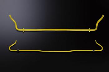 【★送料無料】 86 - ハチロク - | スタビライザー / 前後セット【ティーアールディー】86 TRD Performance Line スタビライザーセット (フロント&リヤ セット)
