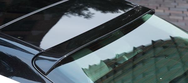【NEW限定品】 カムリ XV70系 | ルーフスポイラー |/ LINE ハッチスポイラー【アーティシャンスピリッツ】カムリ AXVH70 カムリ WS(SPORTS)【SPORTS LINE BLACK LABEL】リアルーフスポイラー カーボン(CFRP ), ASIANTIQUE アジアンティーク:e4f2fc3e --- pavlekovic.hr
