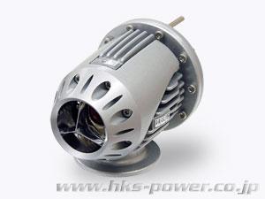 カプチーノ | ブローオフバルブ【エッチケーエス】カプチーノ EA21/11R ブローオフバルブ スーパーSQV4キット