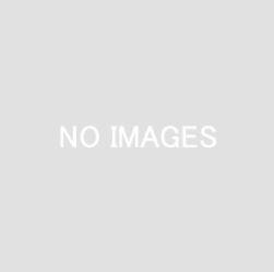 ライトスモーク・ドット / L375S | テールガーニッシュ テールランプカバー タント テールライトカバー【シックスセンス】タントカスタム L375S