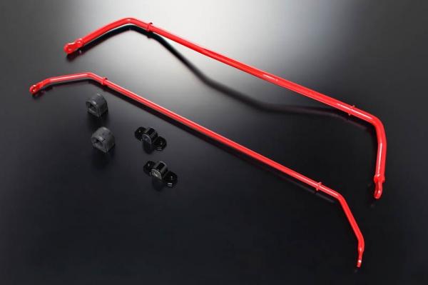 ビアンテ | スタビライザー / リア【オートエクゼ】ビアンテ CC系 2WD スポーツスタビライザー リア用