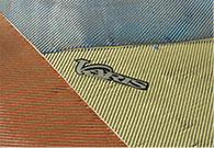 GD インプレッサ   エアクリーナーBOX / ダクト【バリス】インプレッサ GDBAPPLIED MODEL[A.B.C.D.E.F.G ] PULLEY COVER カーボンケブラー