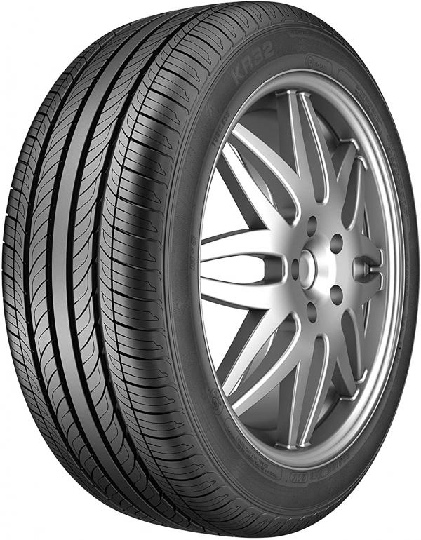 TIRE ケンダ タイヤ アウトレット 送料無料限定セール中 KENDA 1本 245 45R19 KR32
