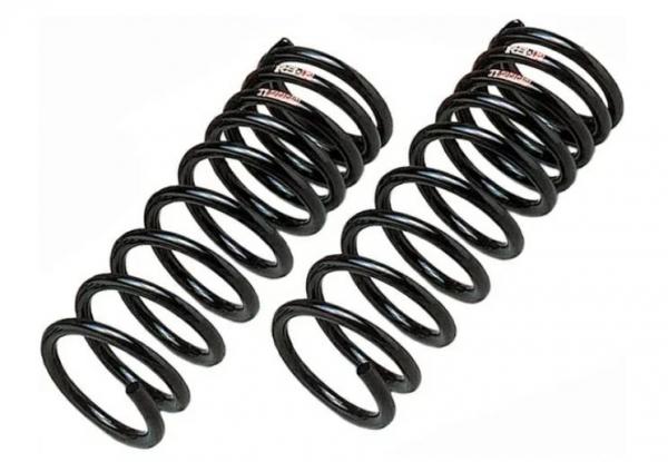 EVERY WGN スプリング RS-R エブリイワゴン DA17W アールエスアール FR 捧呈 660 TB HALF ダウン量25~20mm 6~ R1 ダウンサス 公式ショップ DOWN バネレート3.35 Ti2000 リアのみ