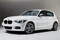 エアクリーナー キット | GruppeM M's エアクリーナー キット【グループエム】エアインテークシステム BMW F20/F21 (12-) 1B30 グレード:M135i 3.0T 排気量3000 (N55B30A)