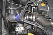 BP レガシィ ツーリングワゴン | エアクリーナー キット【フジムラオート】レガシーワゴン BPアプライドA~E エアクリーナーキット ロケットクール