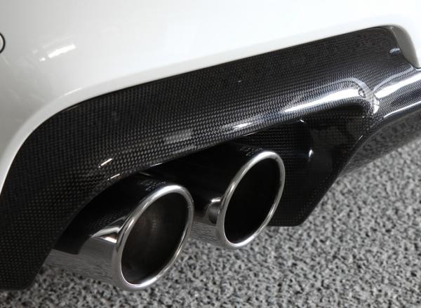 【ギフト】 BMW 6 Series F12 F12/F13/F13 | ステンマフラー 6【3D デザイン Series】BMW 6 Series F06/F13 マフラー SUS φ90x4テール バルブ無, カーテンチアフル:4c43c19e --- rosenbom.se